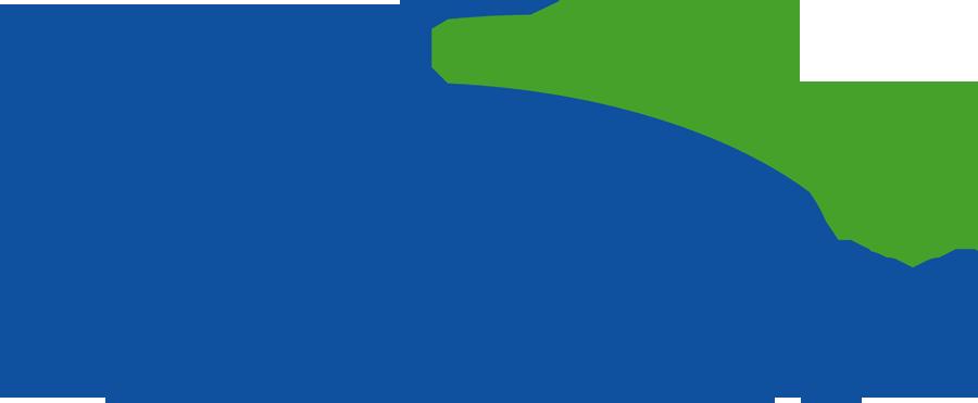 Diakonieverbund Schweicheln e.V.
