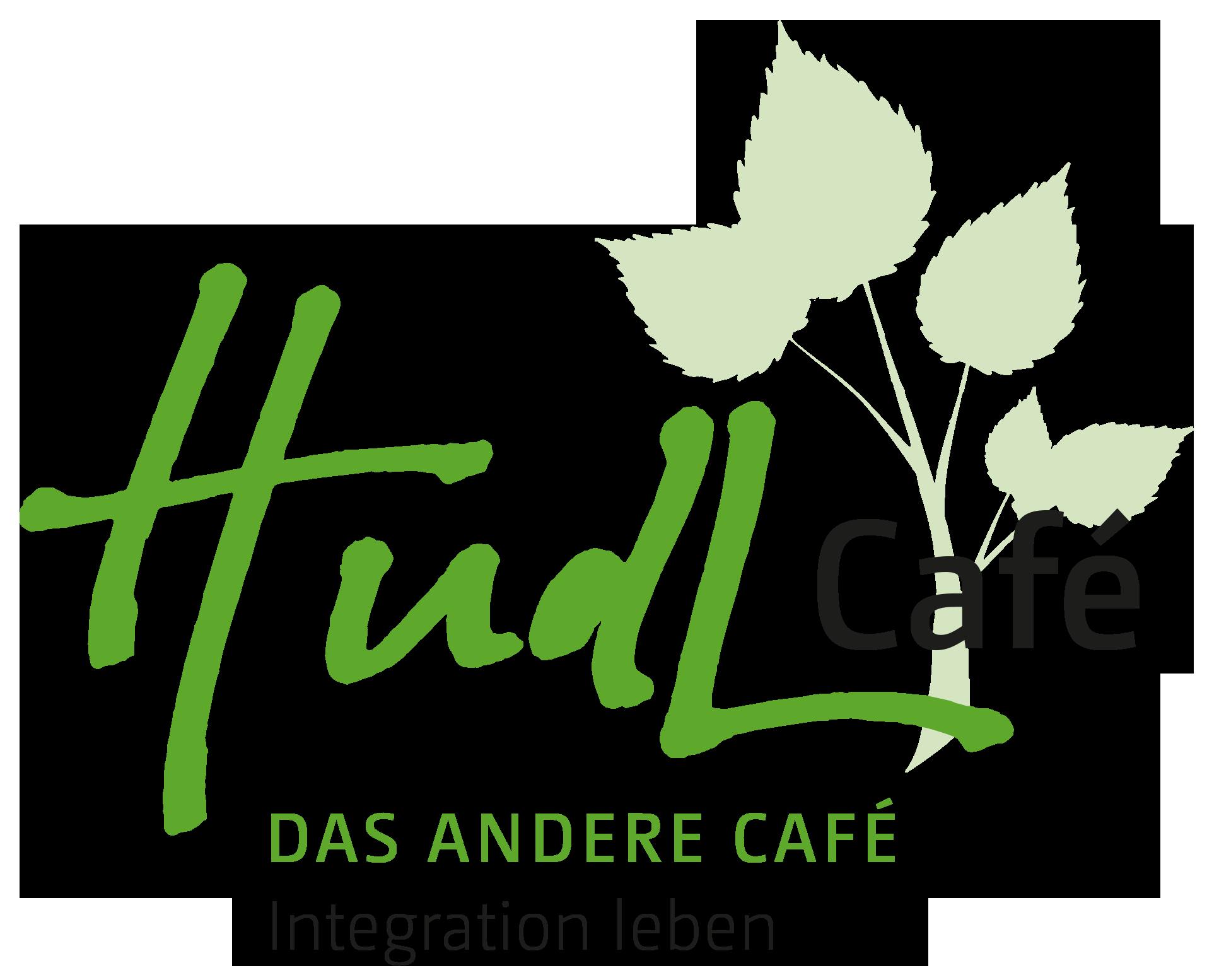 Café HudL