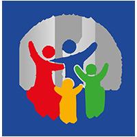 Familienfreundliches Unternehmen im Kreis Herford