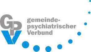 Gemeindepsychologischer Verbund