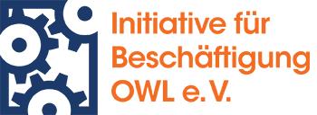 Initiative Beschäftigung OWL