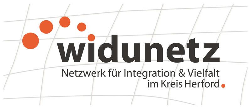 Widunetz