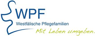 Westfälische Pflegefamilien